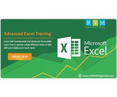 Advance Excel With MIS Training