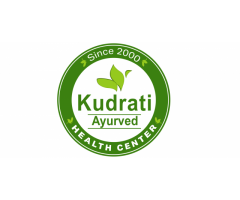 Ayurvedic treatment for Weight Loss in Ahmedabad